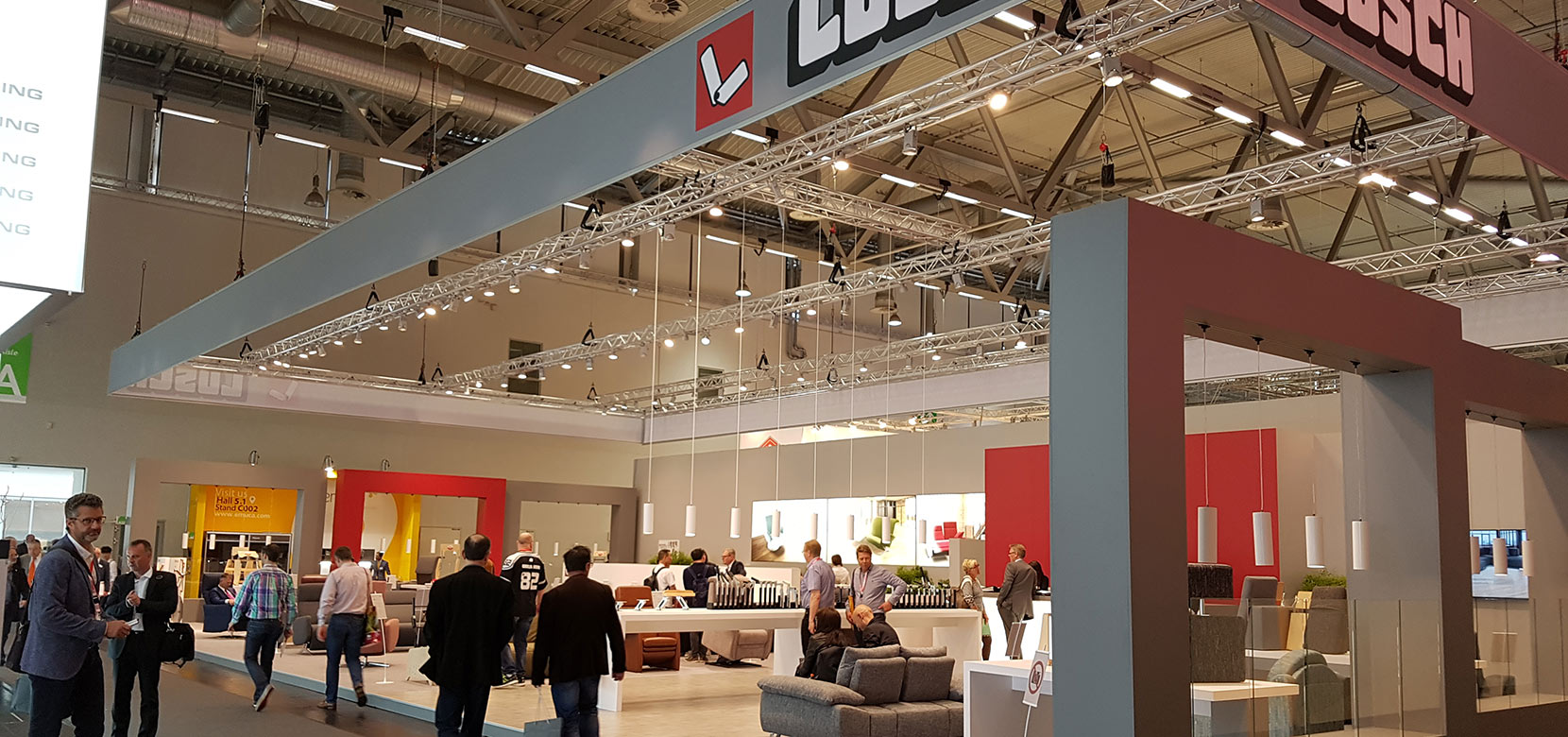 Messe-interzum_1660x780_01.jpg